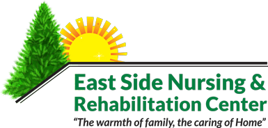 East Side Nursing